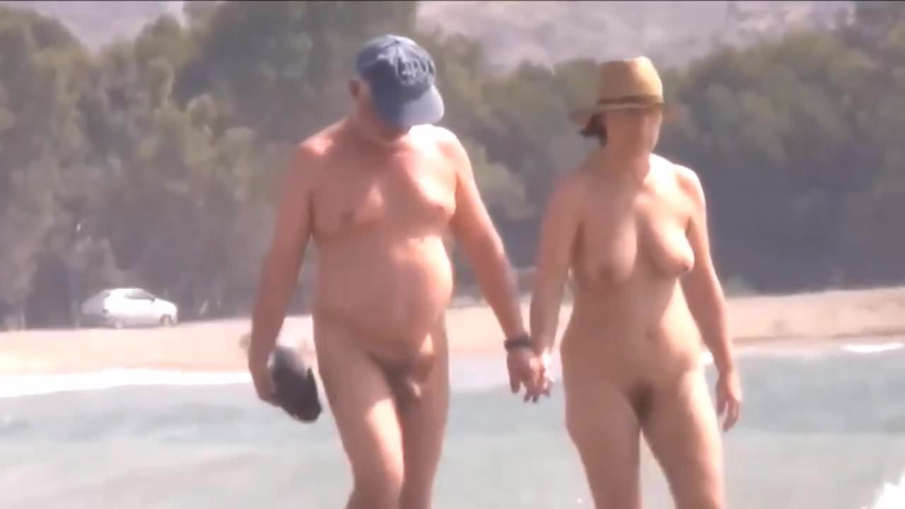 Nude girls with chaps on