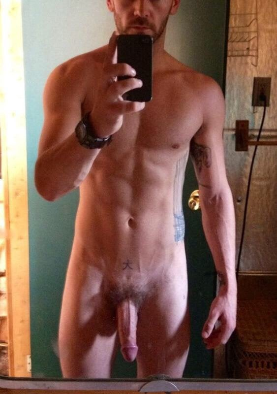 Nude pics of big brother contestants
