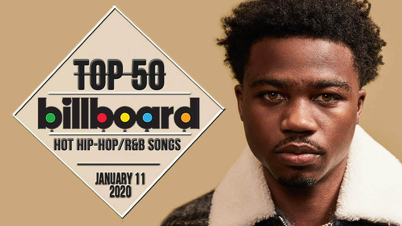 Most popular hip hop songs today
