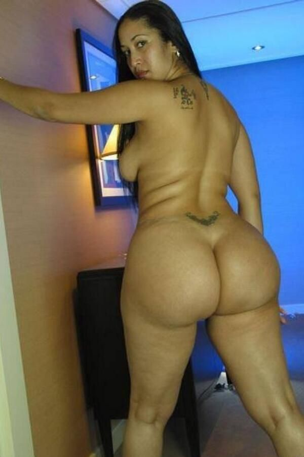 Ass tits pussy mexican girls