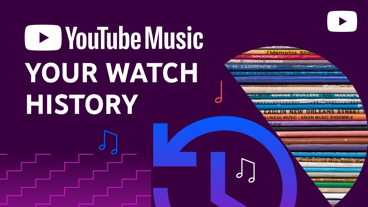 Android wear youtube music
