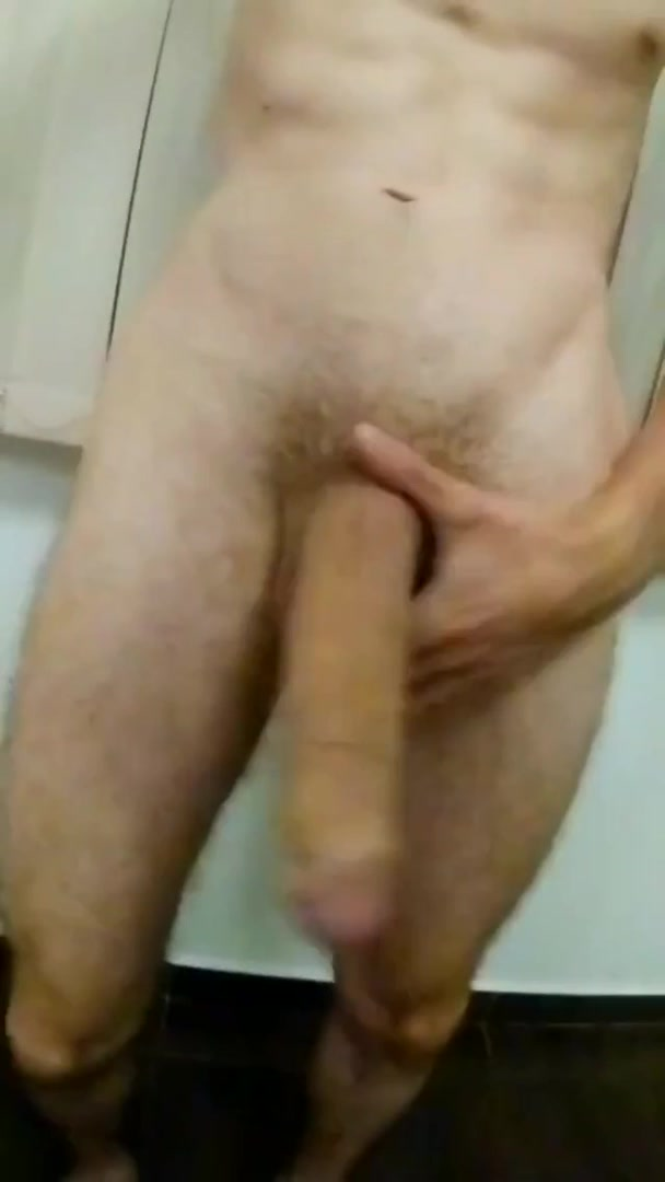 Huge white cock pictures