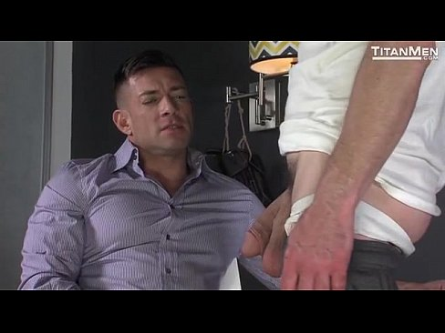 Mens with big dick