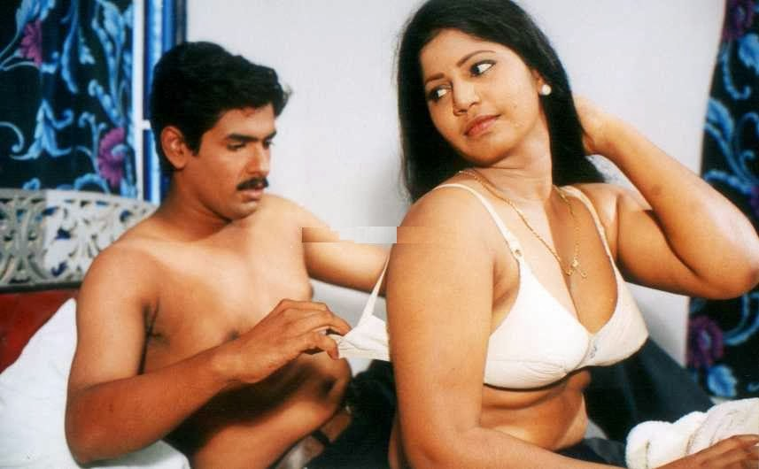 Nude images of south indian actress