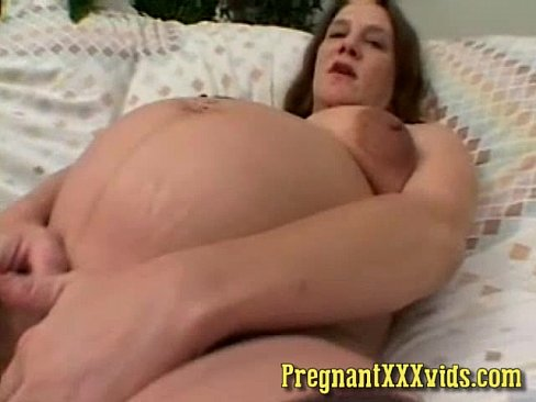 Pragnent womens pussys photos