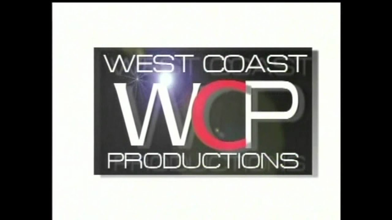 Westcost production